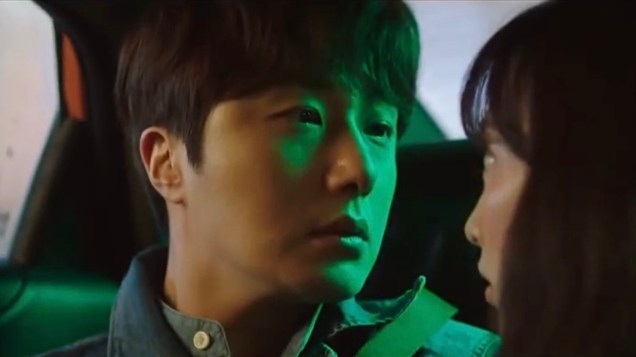 Jung Il woo in Sweet Munchies Episode 3. My Favorites. Screenshots by Fan 13. 2