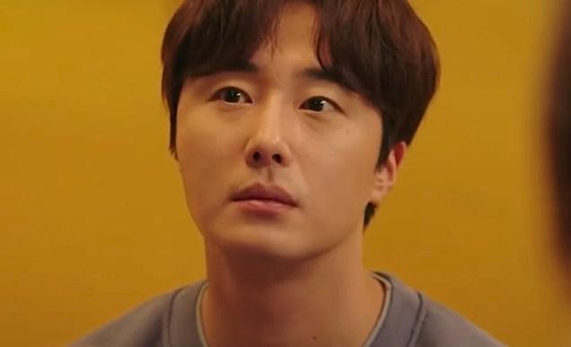 Jung Il woo in Sweet Munchies Episode 3. My Favorites. Screenshots by Fan 13. 5
