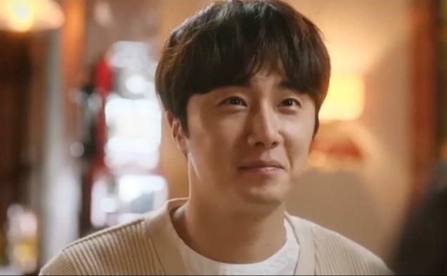 Jung Il woo in Sweet Munchies Episode 3. My Favorites. Screenshots by Fan 13. 9