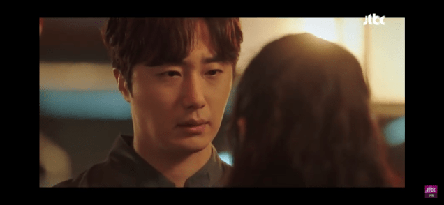 Jung Il woo in Sweet Munchies Episode 3. My Screen Captures. By Fan 13. 63