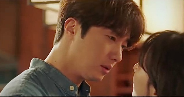2020 6 29 JUng Il woo in Sweet Munchies Episode 11. My favorite Screen Captures. Cr. JTBC. Edited by Fan 13. 21