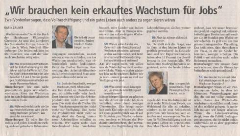 20140121-sn-interviewaxhinterberger