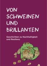 csm_cover_von_schweinen_d4753700f3
