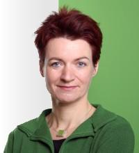 Dr. Martina Handler (Wien) leitet den 1. Workshop der JBZ-MethodenAkademie, der am 16. Jänner 2015 in der Robert-Jungk-Bibliothek stattfindet. Anmeldung: http/jbzmethodenakademie.wordpress.com
