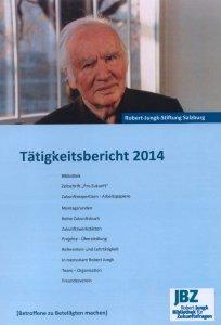 tätigkeitsbericht2014