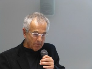 Wirtschaftsforscher Stephan Schulmeister