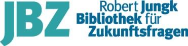 JBZ_logo_quer_rgb