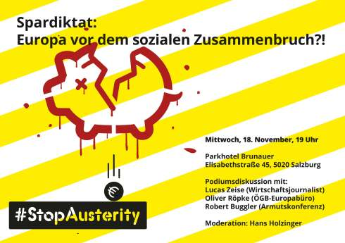 stopausterity_Seite_1