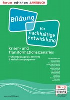 BINEJahrbuch2014