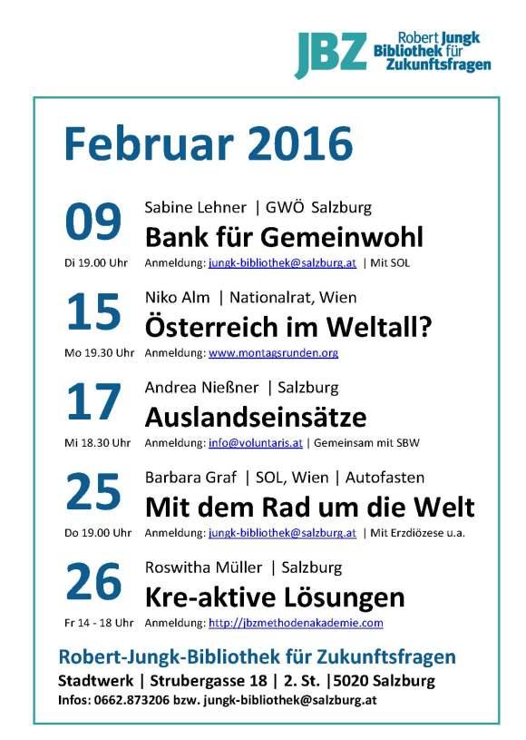 JBZ_Februar 2016