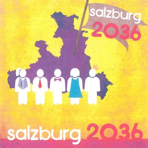 salzburg2016