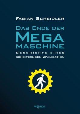 Scheidler-Megamaschine