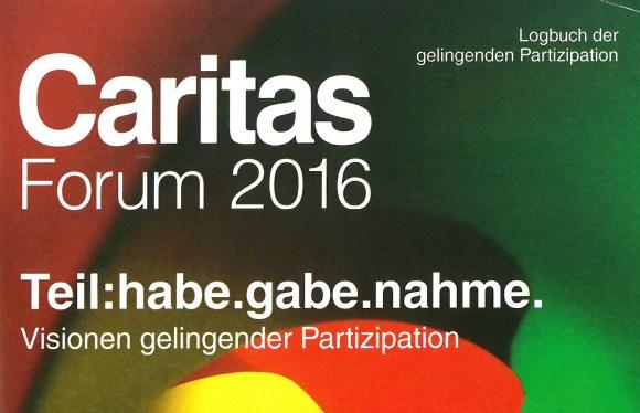 caritasforum2016