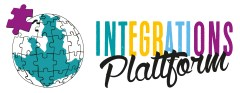 logo-integrationsplattform_ohne-claim