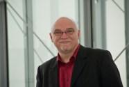 Dr. Hubert Klingenberger