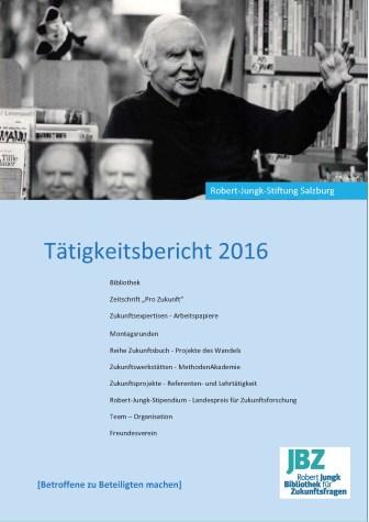 jbz-tatigkeitsbericht-2016_cover