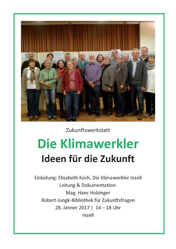 zw_170128_klimawerkerinzell_cover