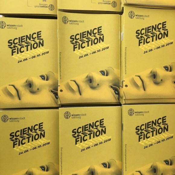 Science-meets-Fiction-Salzburg