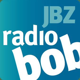 Robert-Jungk-Bibliothek-Radio-Bob