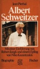 Albert Schweitzer2