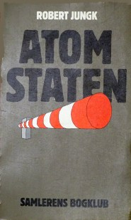 Atomstaaten DSC08477