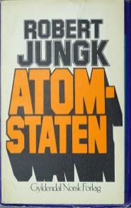 Atomstaaten DSC08478