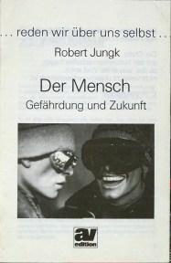 DerMenschDSC08506