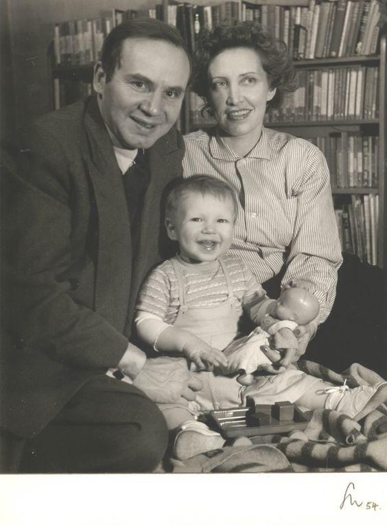 FotoWolfgangSuschitzki1954