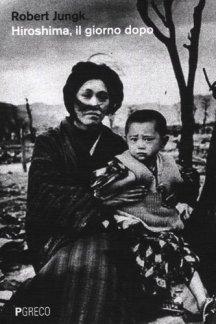 Hiroshima, il giorno dopo