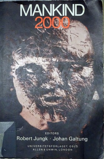 Mankind-2000-DSC08474.jpg