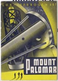 Mount Palomar DSC08486