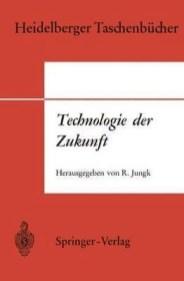 Technologie Der Zukunft