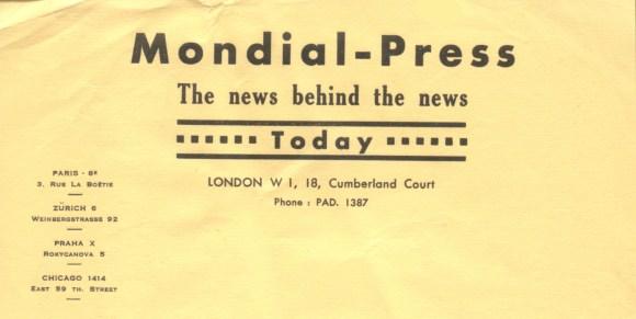 mondial-press_