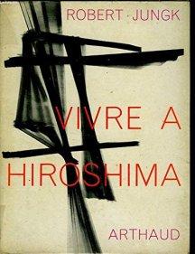 vivre a hiroshima