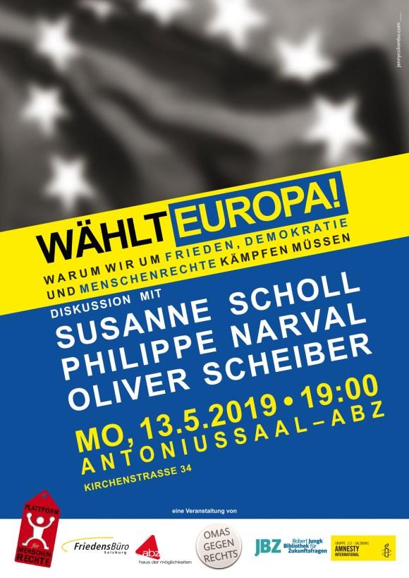 Waehlt-Europa-Europawahl-2019