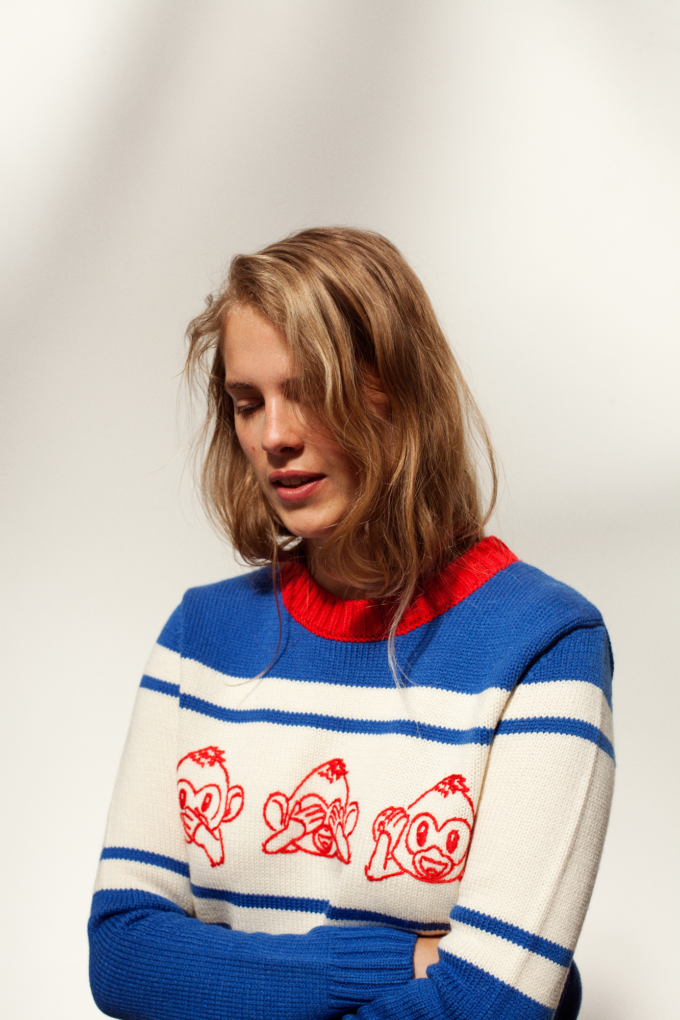 Marika Hackman - Jungle Magazine