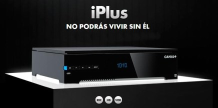 iplus_canal
