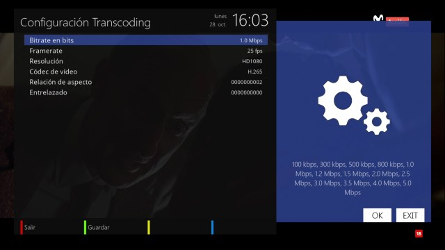 transcoding2