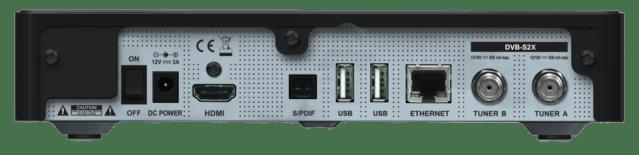 62UHD-X3_rear-960x233