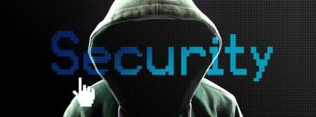 security-4017261_960_720