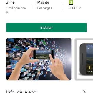 Screenshot_20191207_235125_com.android.vending