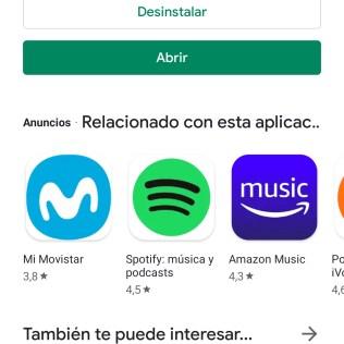 Screenshot_20191207_235141_com.android.vending