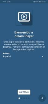 Screenshot_20191207_235213_de.cyberdream.dreamepg.player