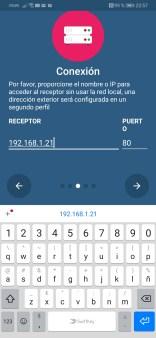 Screenshot_20191207_235725_de.cyberdream.dreamepg.player