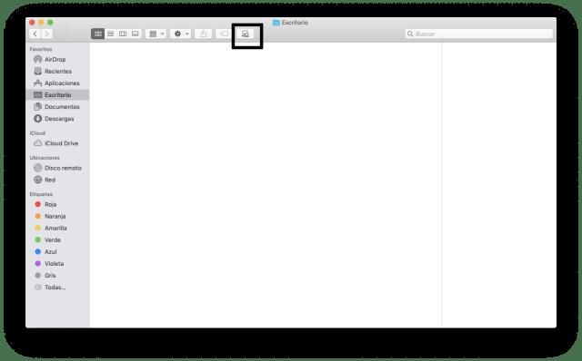 Captura de pantalla 2020-01-10 a las 19.31.36