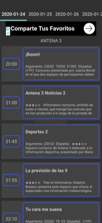 Screenshot_20200124_201719_com.pecana.iptvextreme