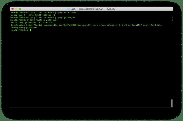 Captura de pantalla 2020-04-13 a las 16.57.41