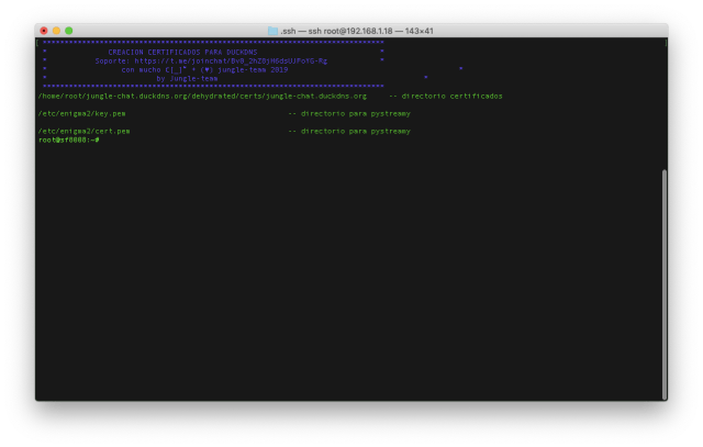 Captura de pantalla 2020-04-19 a las 0.39.45