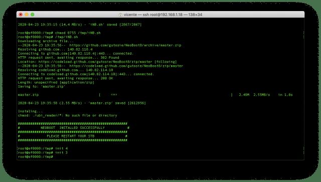 Captura de pantalla 2020-04-23 a las 19.36.18
