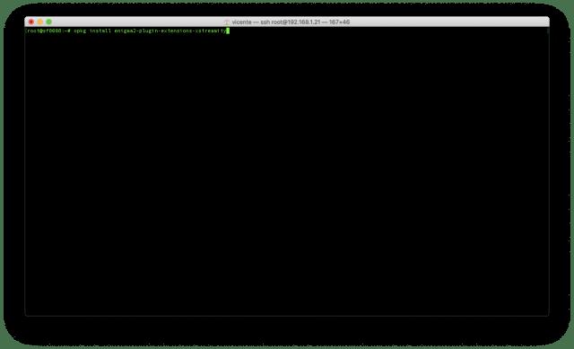 Captura de pantalla 2020-06-18 a las 0.17.15